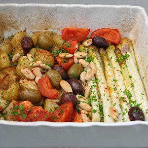 belusi s krompirjem iz pecice 1