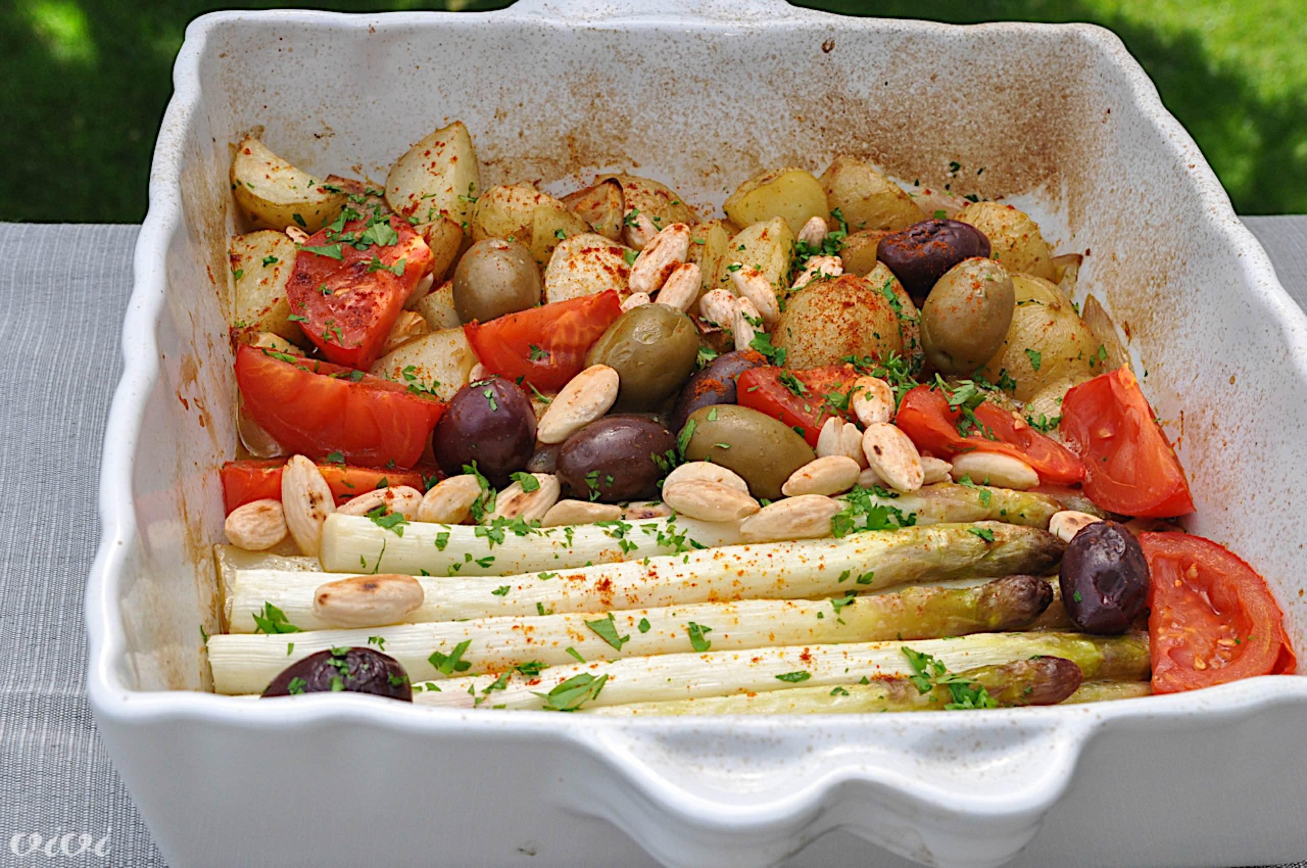 belusi s krompirjem iz pecice 3