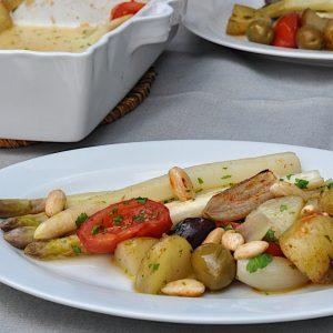 belusi s krompirjem iz pecice 5