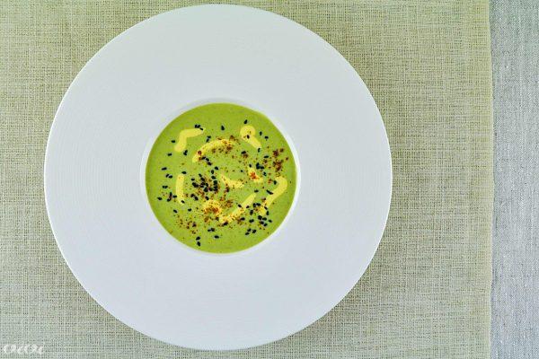 grahova juha z azijskim vplivom 4