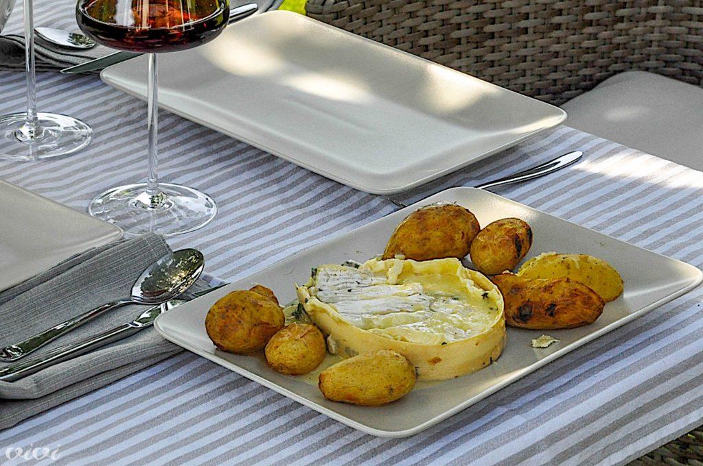 zar camembert in krompir4