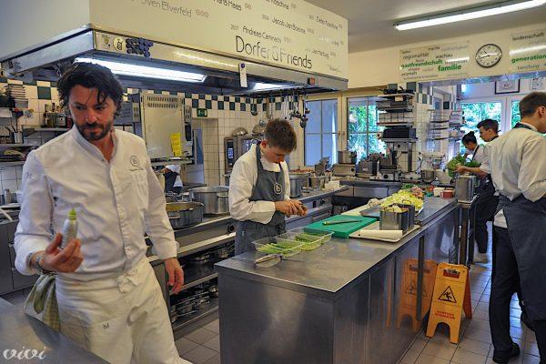 bacher kuhinja 1