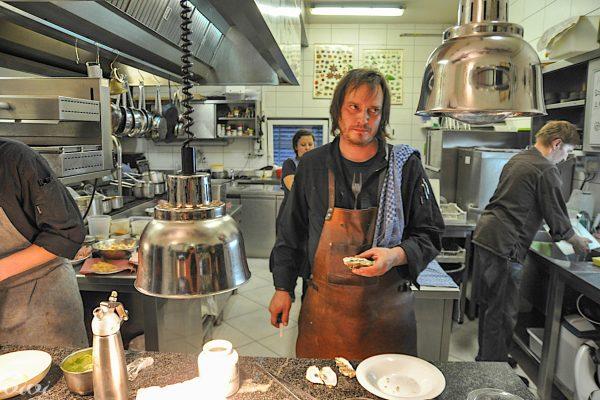 mak kuhinja david 1