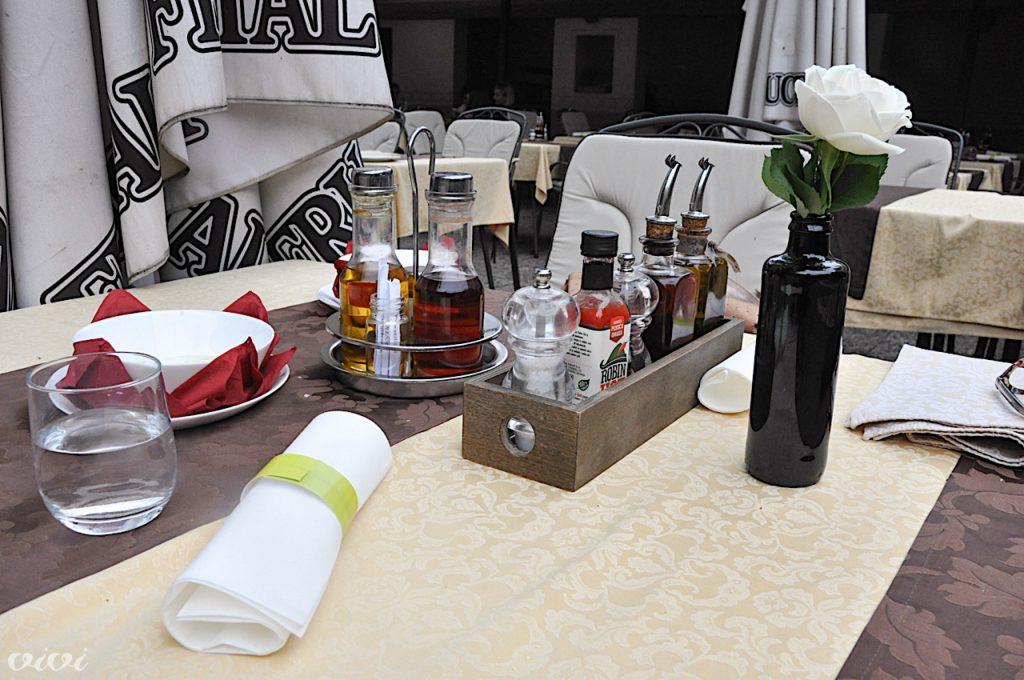 sestica miza 1
