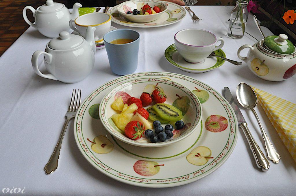 holzapfel miza zajtrk 1