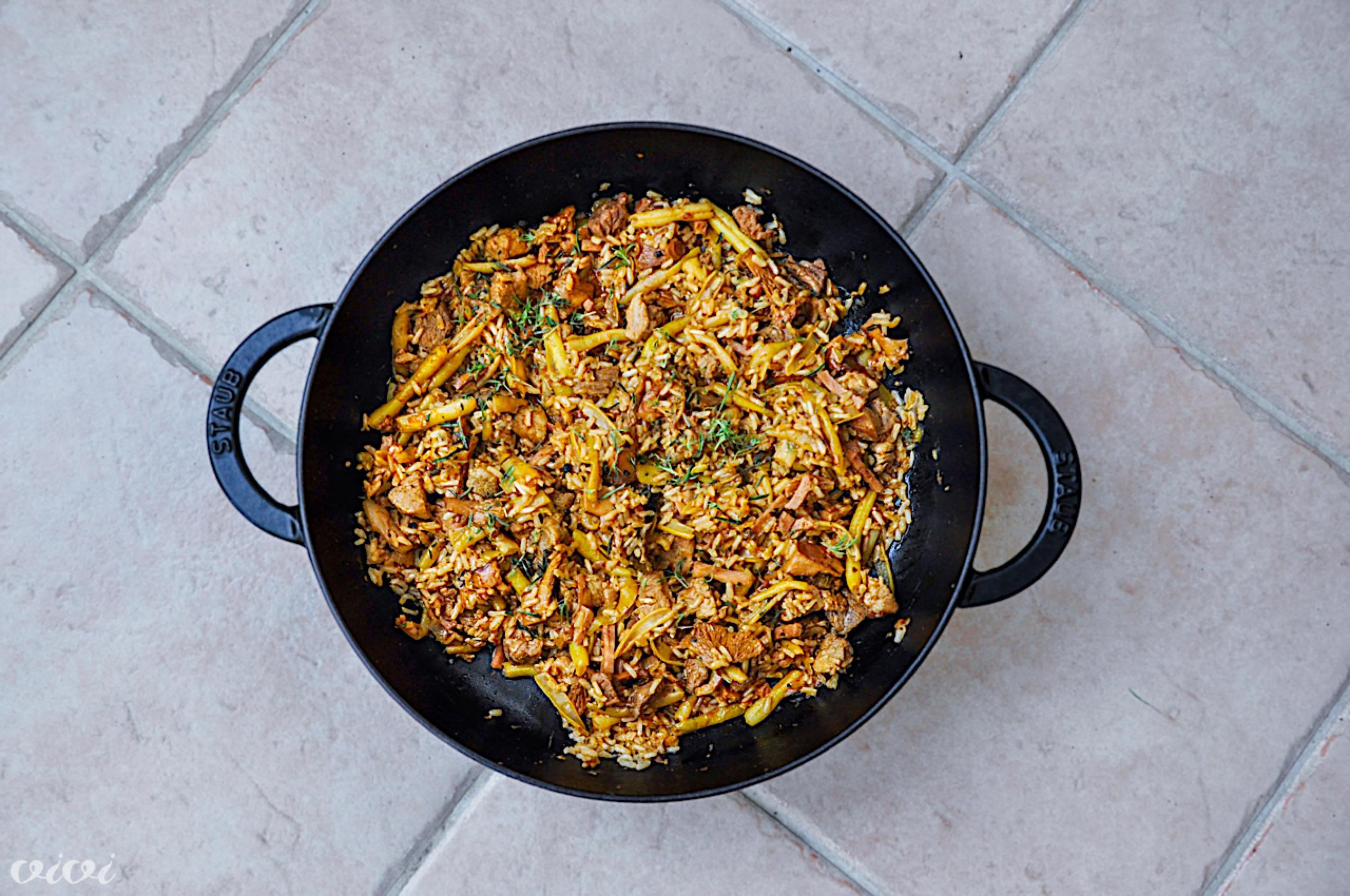 rizevo meso rajsflajs3
