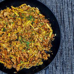 rizevo meso rajsflajs4