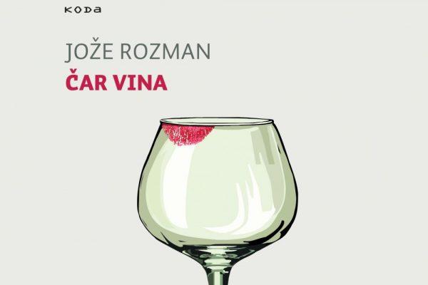 Joze Rozman naslovnica lezeca
