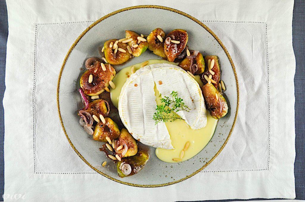 fige in camembert 1