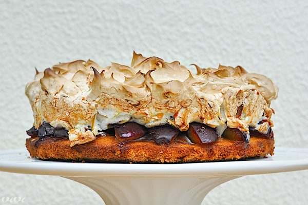 snezeni slivov kolac s kokosom3