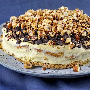 torta nonna3
