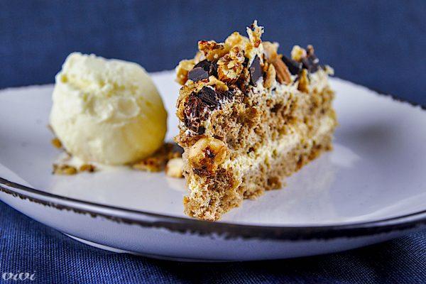 torta nonna7