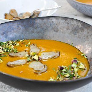 bucna juha jurcki pistacije 1
