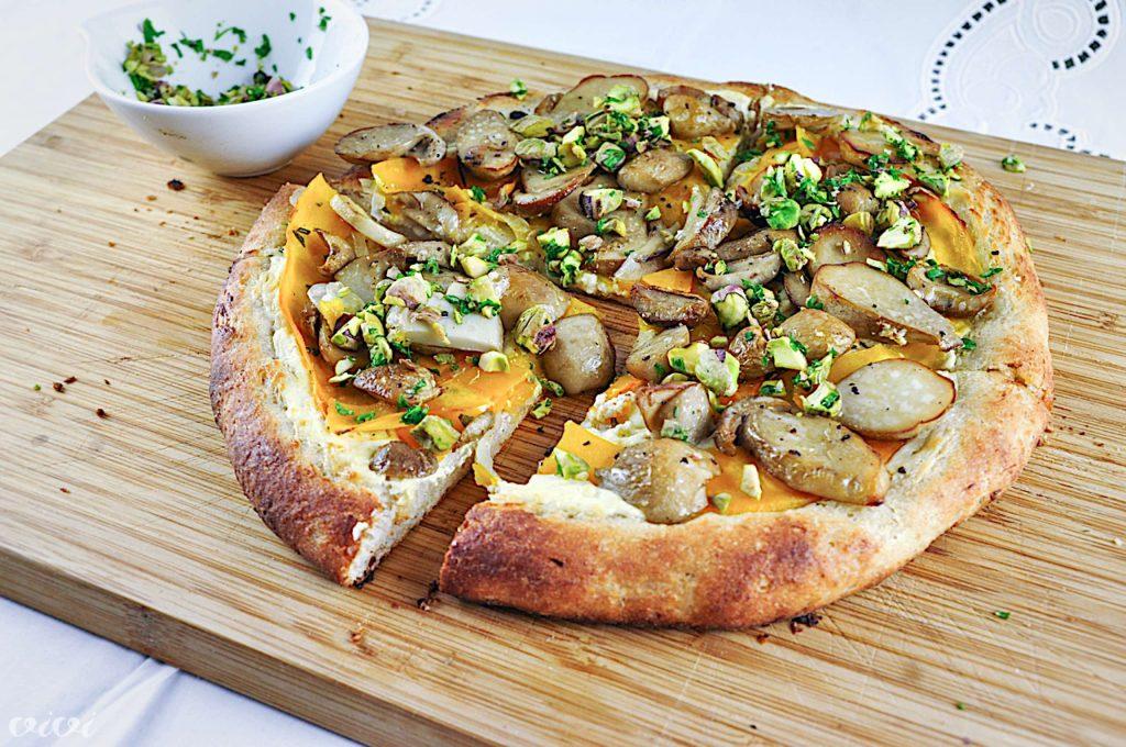 pizza flammekuchen buca jurcki5