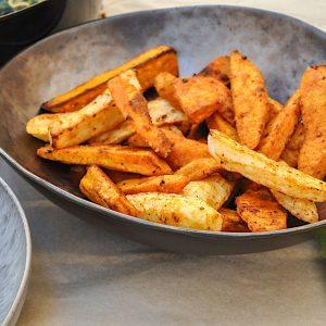 sladki krompir iz pecice 1