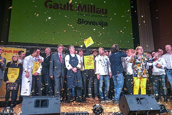 gault millau19 skupinska konfeti2