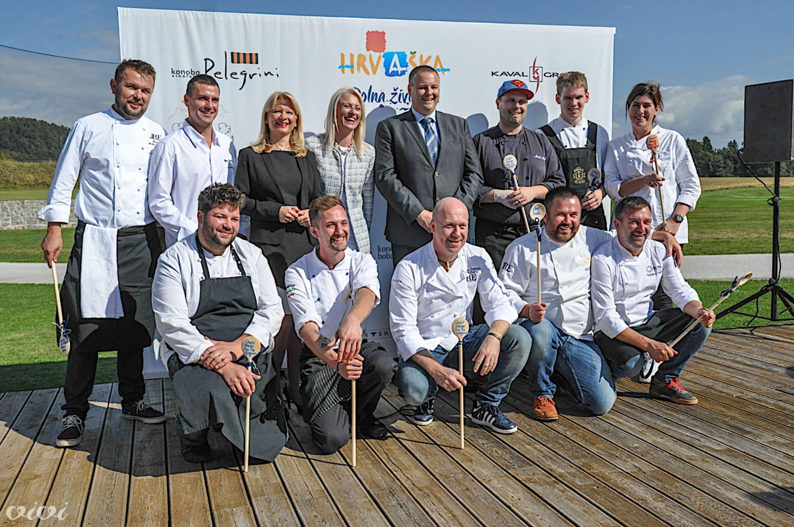smlednik chefs stage skupinska 1