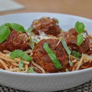 cufte s spageti2