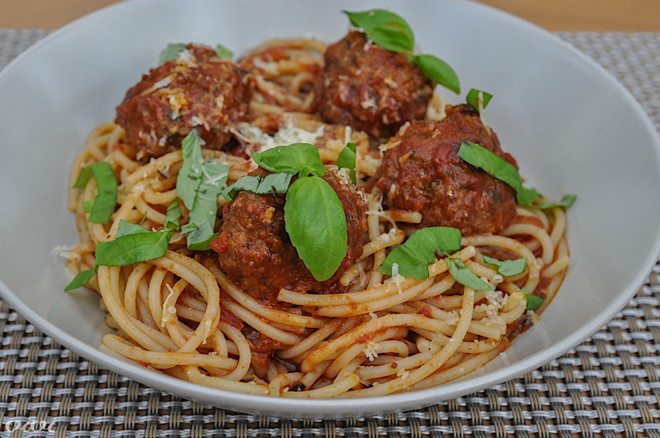 cufte s spageti4