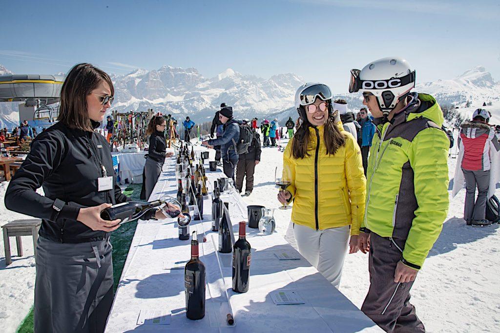 Alta Badia De dl vin© freddy planinschek (17)
