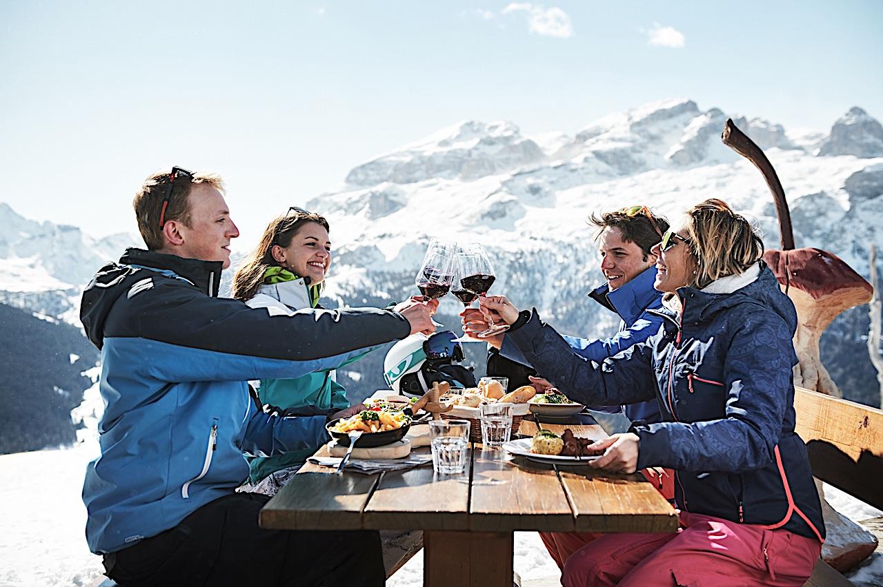 Alta Badia Skifahren mit Genuss By Alex Moling (6)
