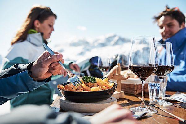 Alta Badia Skifahren mit Genuss By Alex Moling (7)
