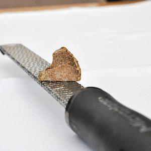 beli tartuf in microplane2