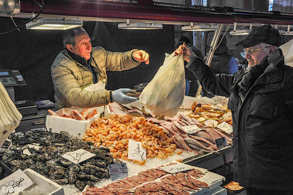 benetke rialto ribja tržnica3