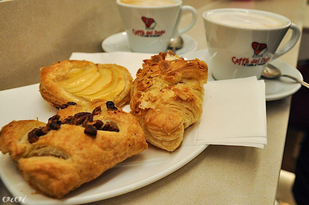 benetke zajtrk bonifacio1