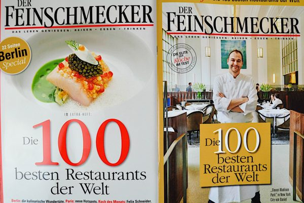 feinschmecker 100 best3
