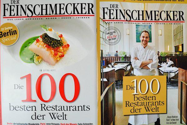 feinschmecker 100 best3