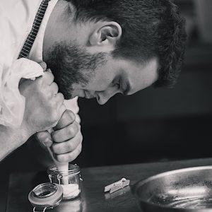 galerija okusov chef Marko Magajne2