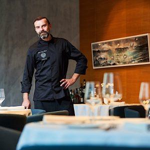 gredic chef David Bucik, foto Manuel Kovsca 4