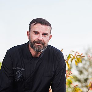 gredic chef David Bucik, foto Manuel Kovsca3