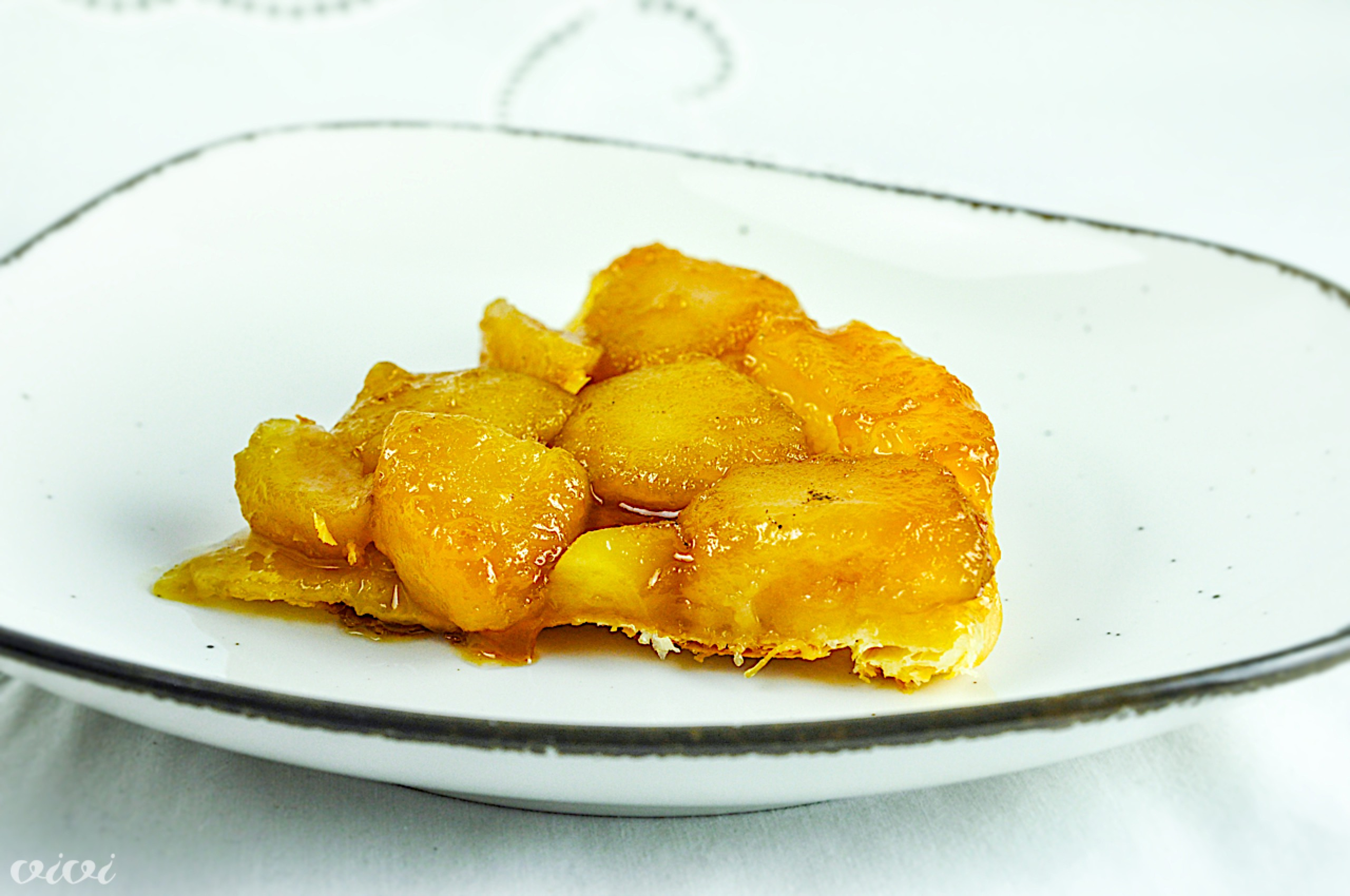 jabolčni tarte tatin4
