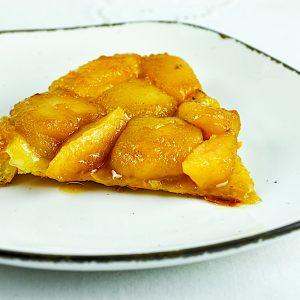 jabolčni tarte tatin5