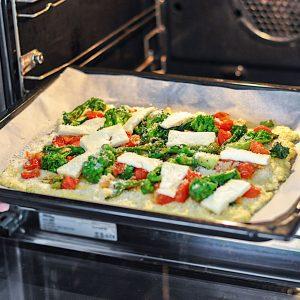 pizza iz polente priprava2