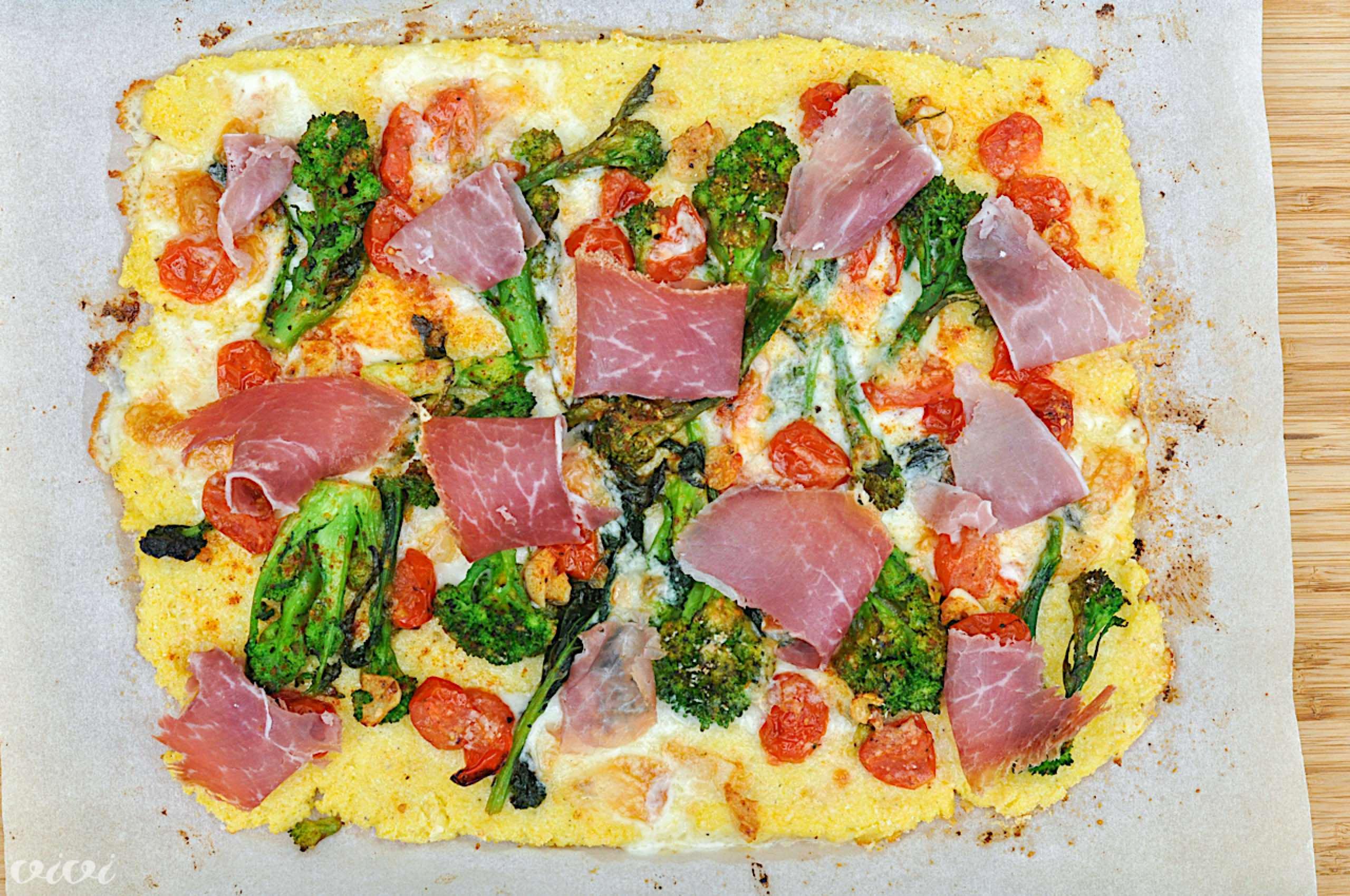 pizza iz polente1