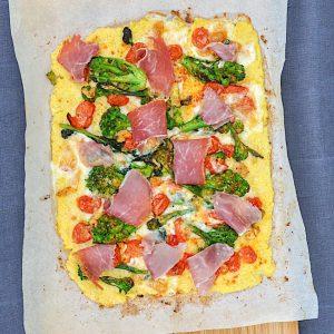 pizza iz polente2