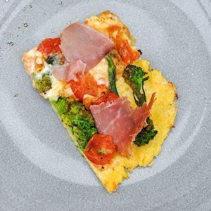pizza iz polente4