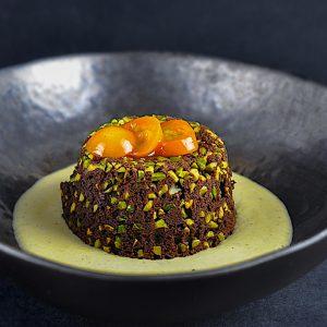 cokoladni puding s pistacijami3