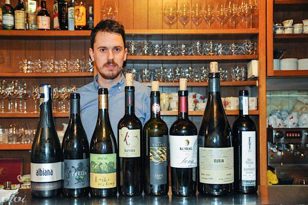 repovž19 vinska spremljava grega4