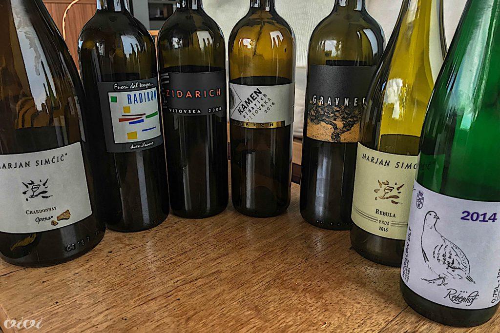 sukošan19 vino