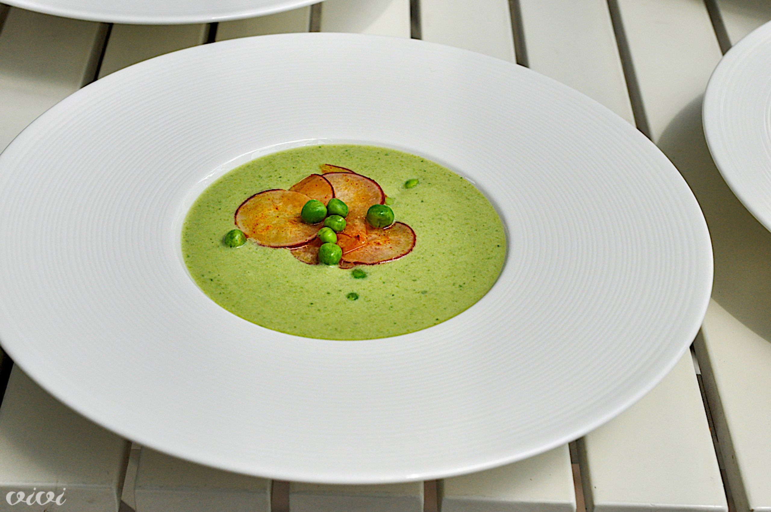 grahova juha z redkvico2