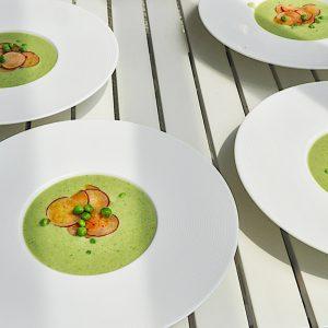 grahova juha z redkvico3