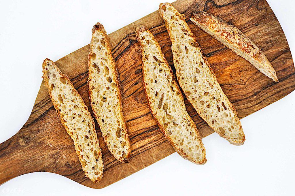 kruh z drožmi ponesrečeno dober3