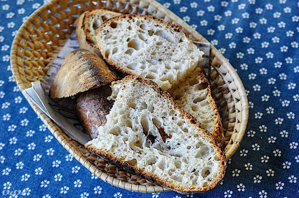 kruh premantura