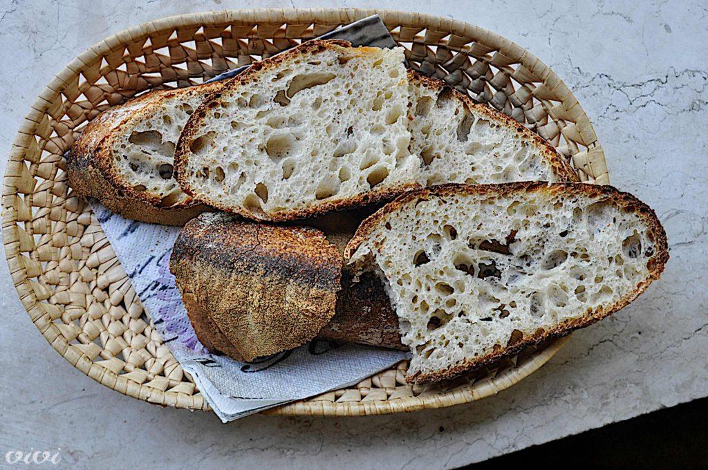 kruh premantura2