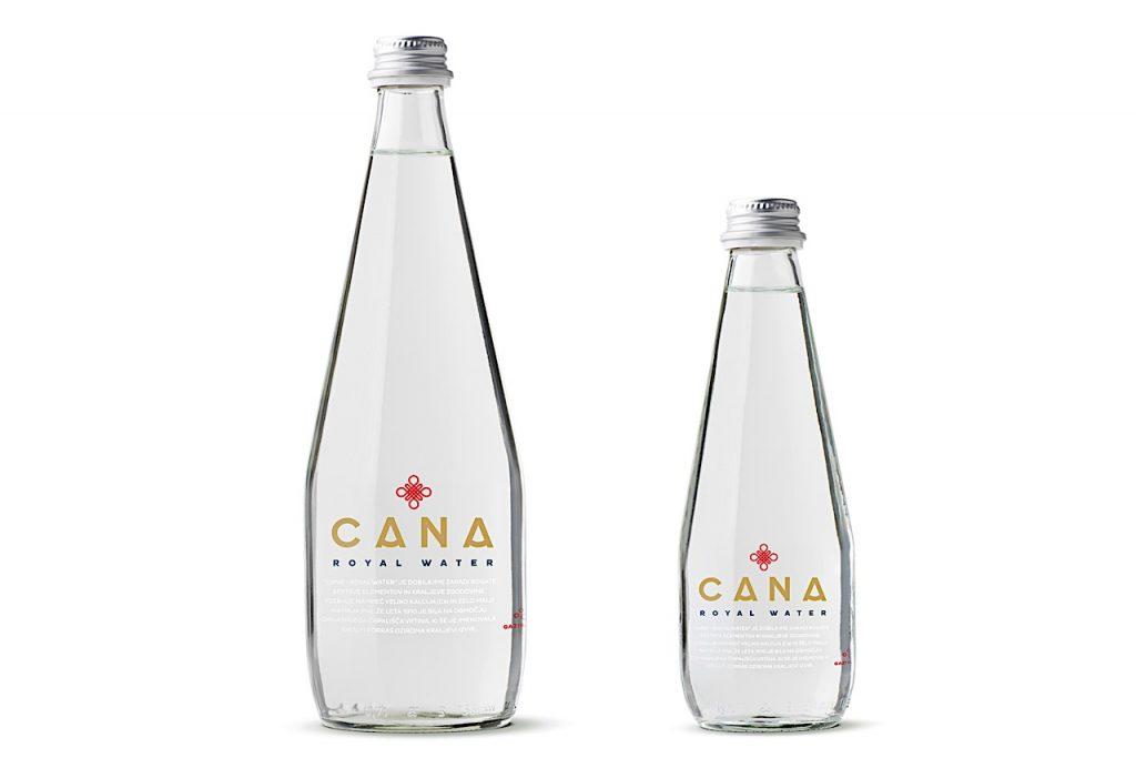 cana voda steklenica3