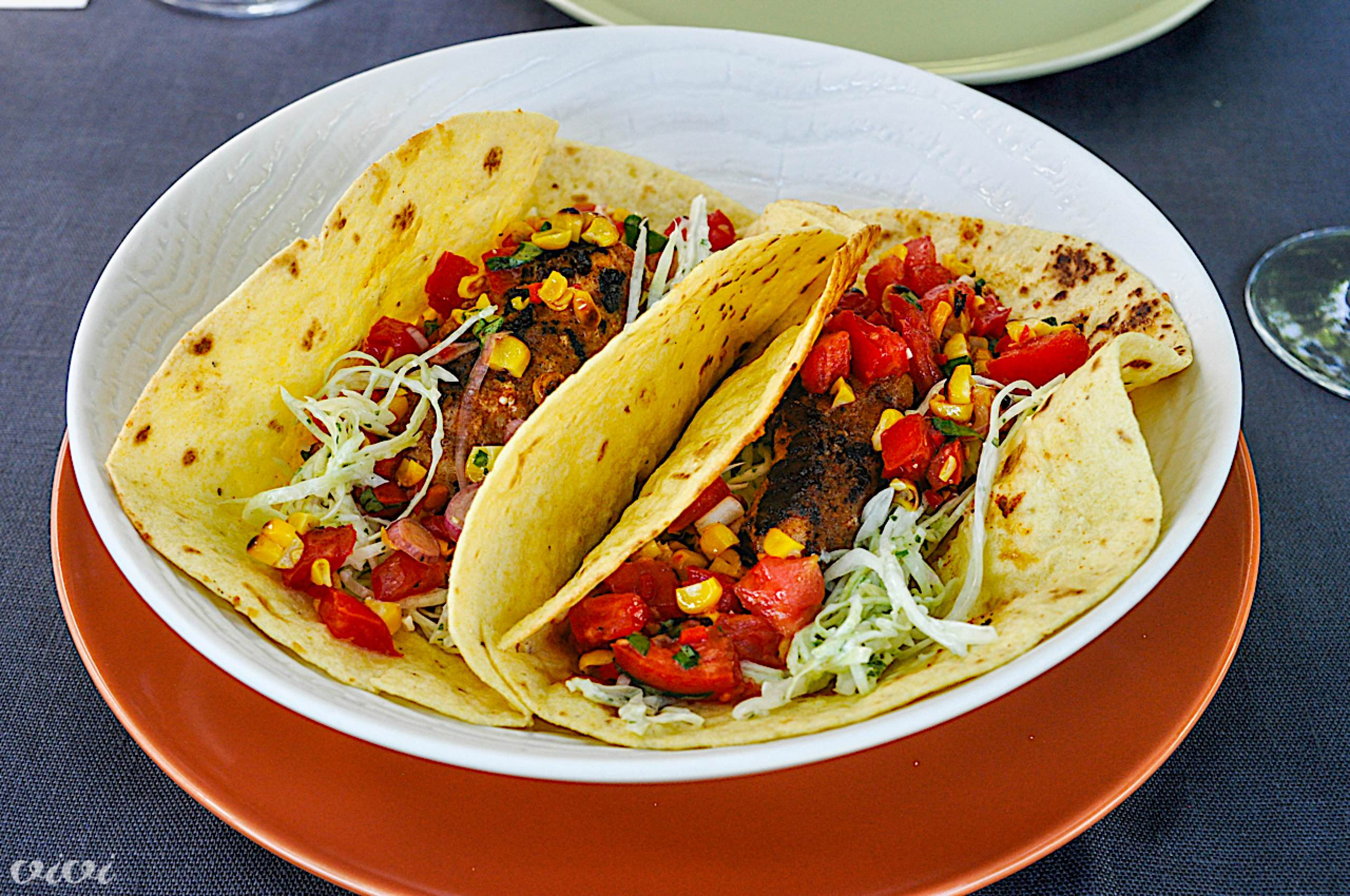 tacos morska žaba paradižnikova salsa in zelje2